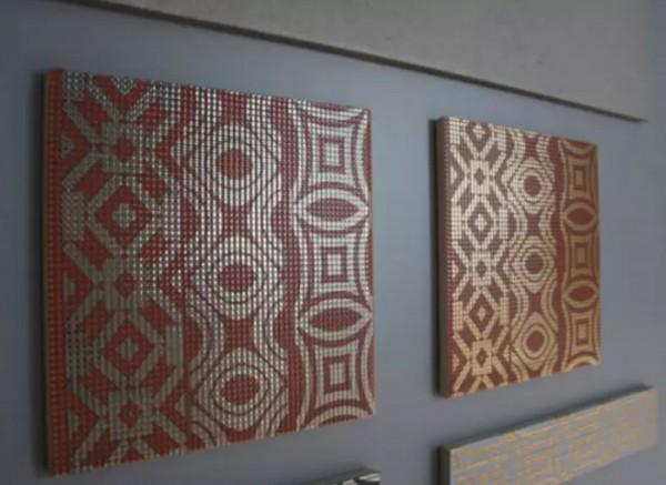 陶瓷數碼印花機各種功能性墨水全曝光