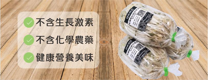 豆芽菜一頁式網站用圖-03