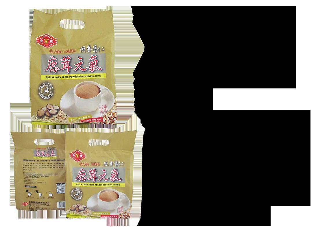 鹿茸元氣燕麥內容+成分表格-01