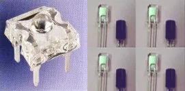 乾一科技 DayStar Display - LED-Lamp