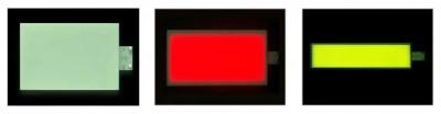 乾一科技 DayStar Display - BACK-LIGHT