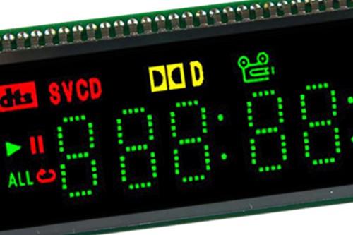 VFD Introduction