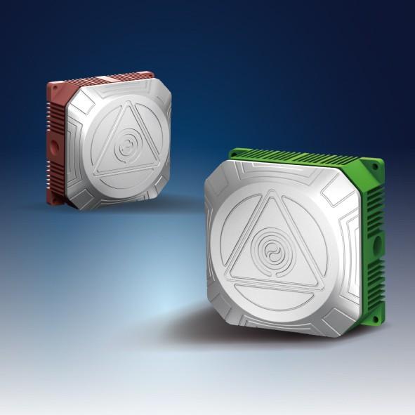 Highpower Wireless Charging  60w · 120w · 360w