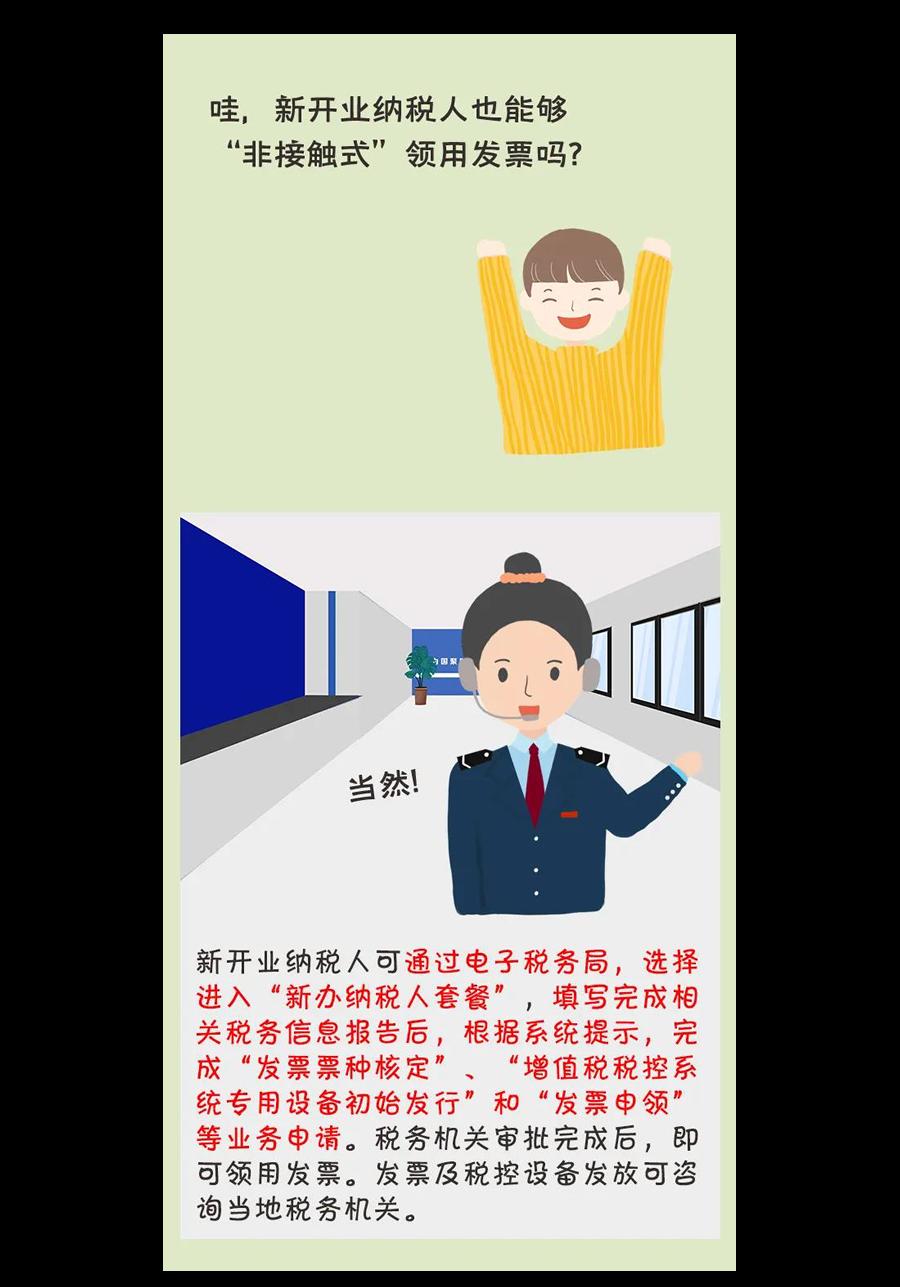 04 新辦企業辦理非接觸-01