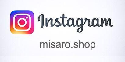 misaro.shop_IG