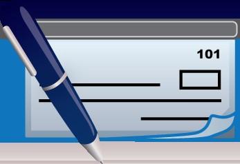 電子發票系統服務費