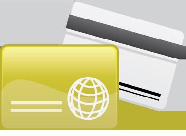 代理EZ Pay加值中心帳號申請及開通