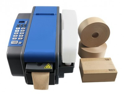 寧泰科技-NT-AT_濕水牛皮紙膠帶切割機