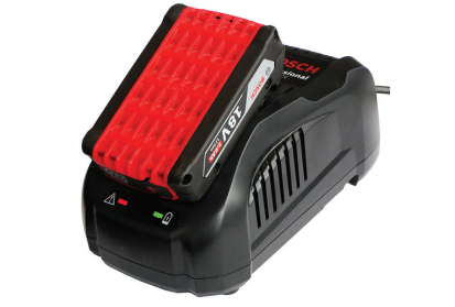 電動打包機電池-cmt260.PNG