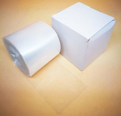 棧板拉伸彈性帶-外包裝盒-寧泰科技