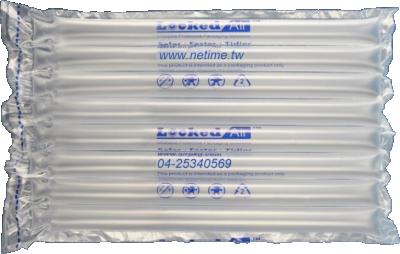 寧泰科技newtime-氣柱型氣泡墊