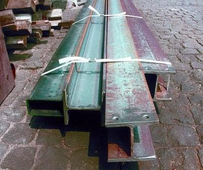 鋼骨建築打包-纖維打包帶