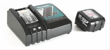 寧泰科技電動PP-PET打包機GT-ONE-充電組