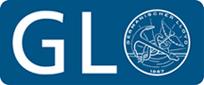 重件綑綁帶德國船勞氏船級GL認證標籤,按此圖可連結查詢
