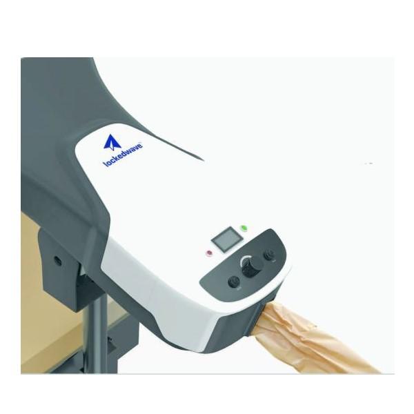 F1填充紙墊包裝製造機