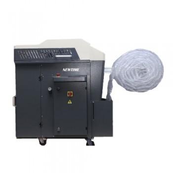 AC1000 中文觸控緩衝氣墊製造機