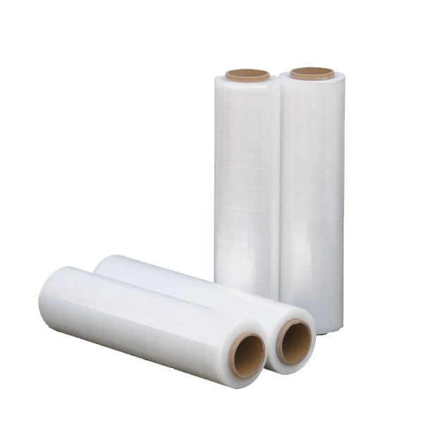 拉伸膜-纏繞膜-收縮膜-棧板膜