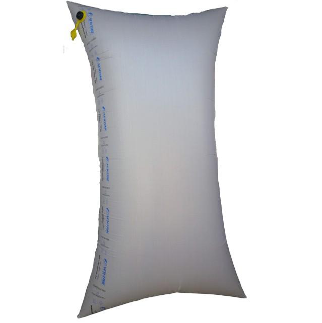 PP大氣閥貨櫃充氣袋