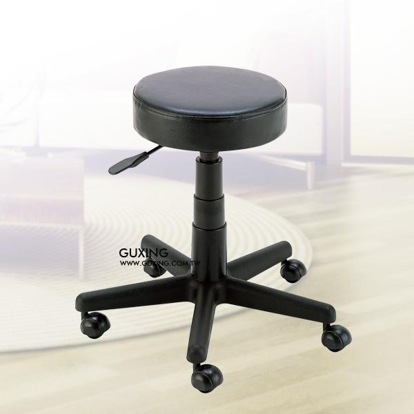 F03設計師椅