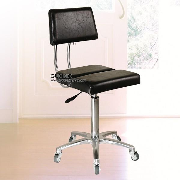 F05椅背式設計師椅