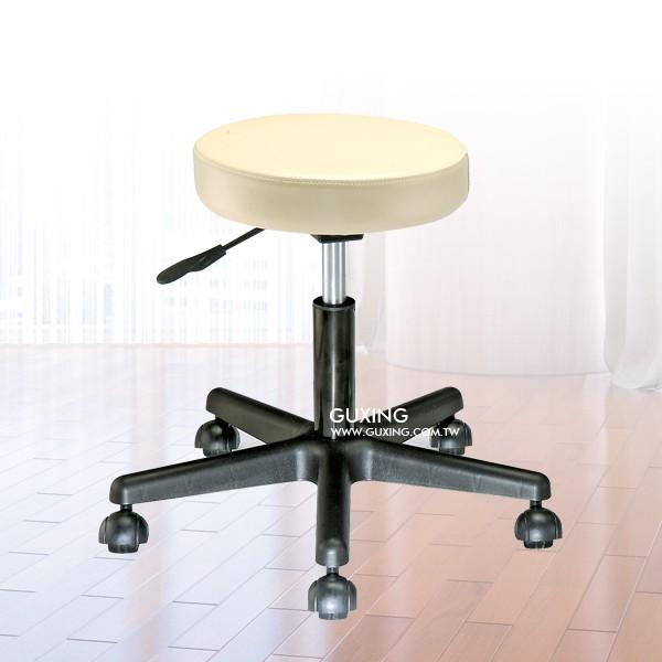 F08美容氣壓椅