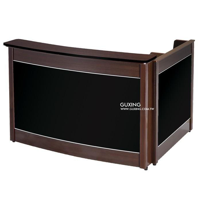 E05手工木櫃檯