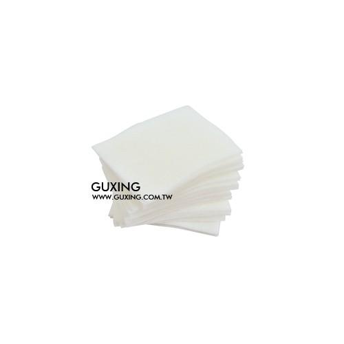 無塵化妝棉*1000片