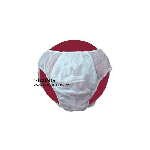 紙褲*5入/L/XXL