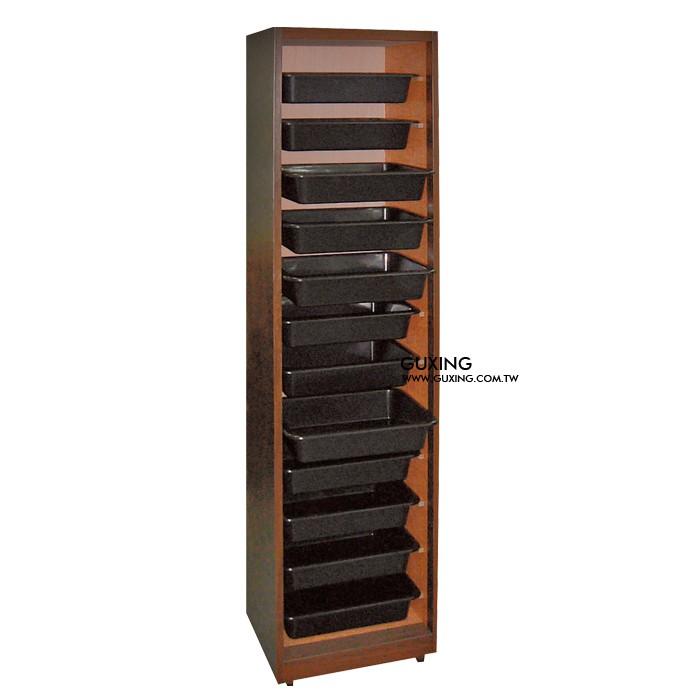 L05 12層置物櫃