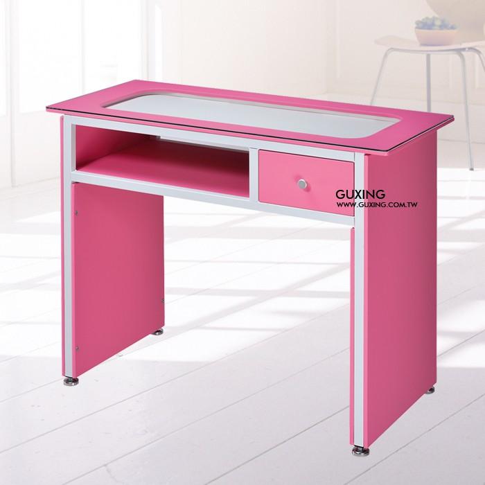 E12美甲桌