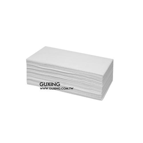 紙毛巾*網狀/平面/50張