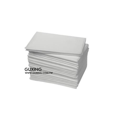 紙浴巾 *20入/100X60公分