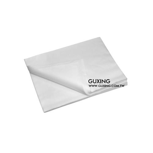 紙浴巾*100入/50X60公分