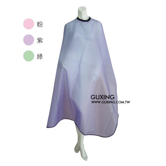 珠光色圍巾26