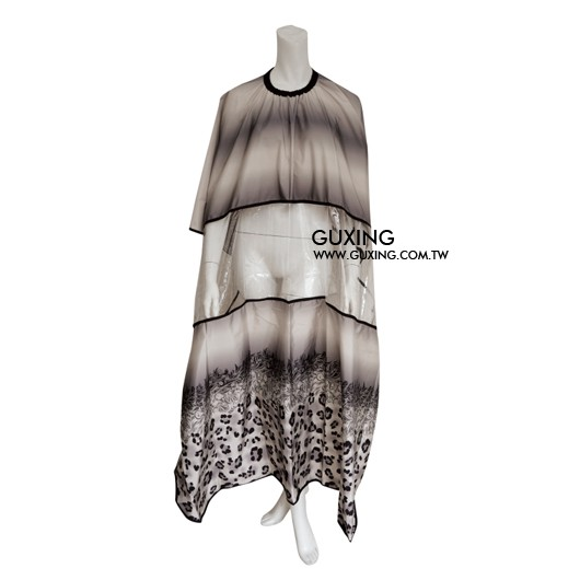 #1161鏤空圍巾*鏤空圍巾/川