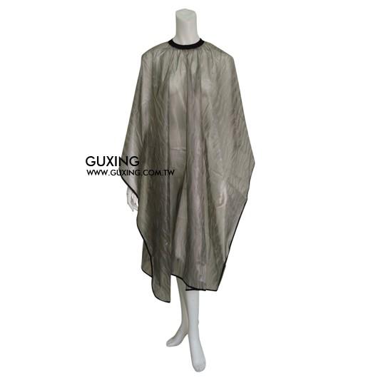 水波紋圍巾*勾式/興