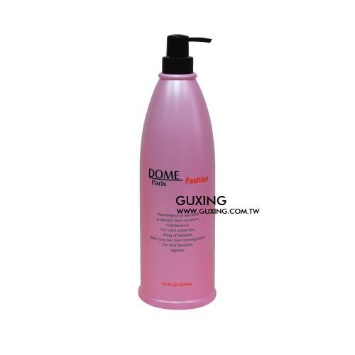 多蜜洗髮精/護髮素*2kg