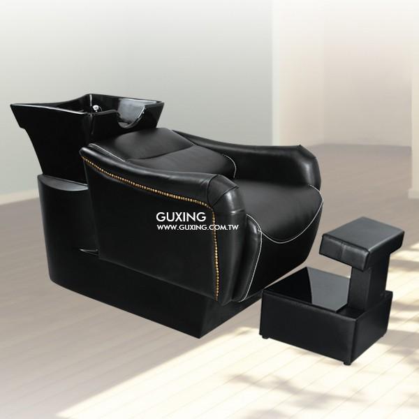 T29沖水椅