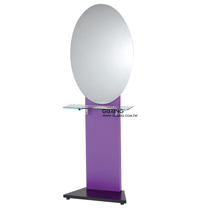 R03立式鏡台