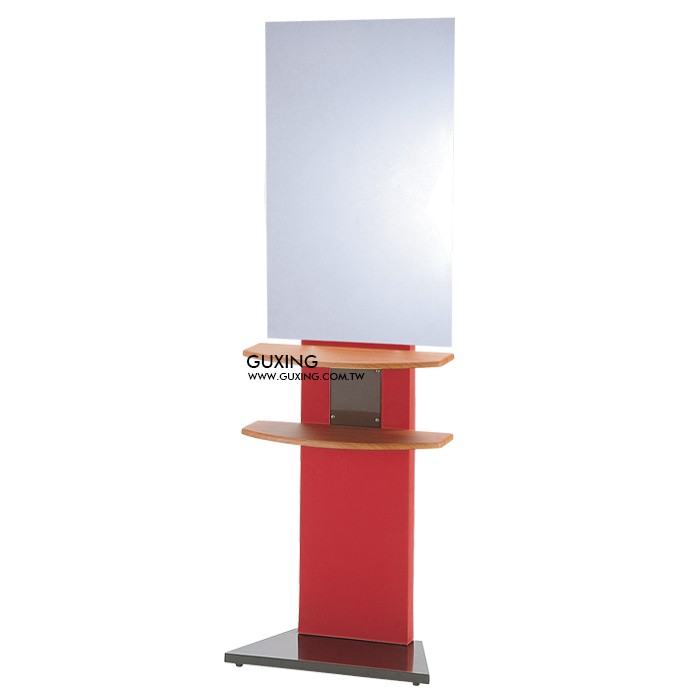 R04立式鏡台