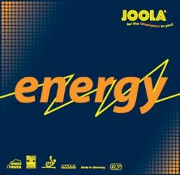 JOOLA-energy