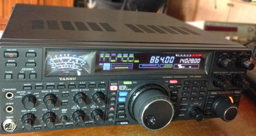 聲音濾波增壓器