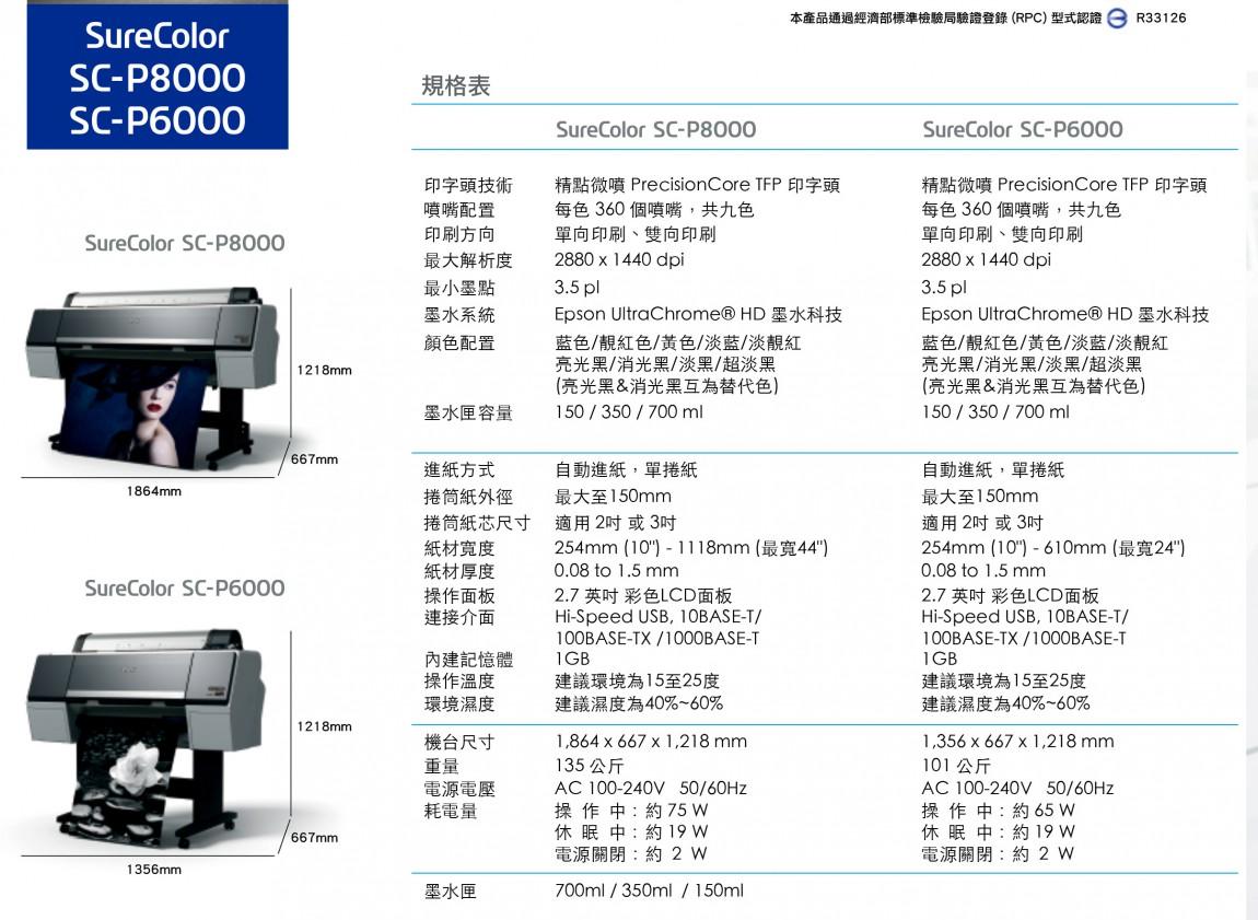 C11CE42404_SureColor_SC-P8000_DM-1