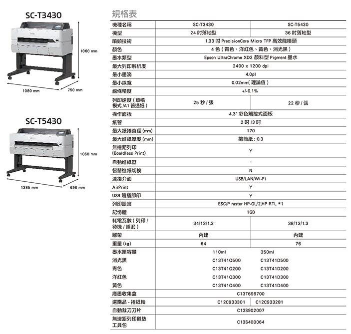 SC-T3430_T5430_DM-2