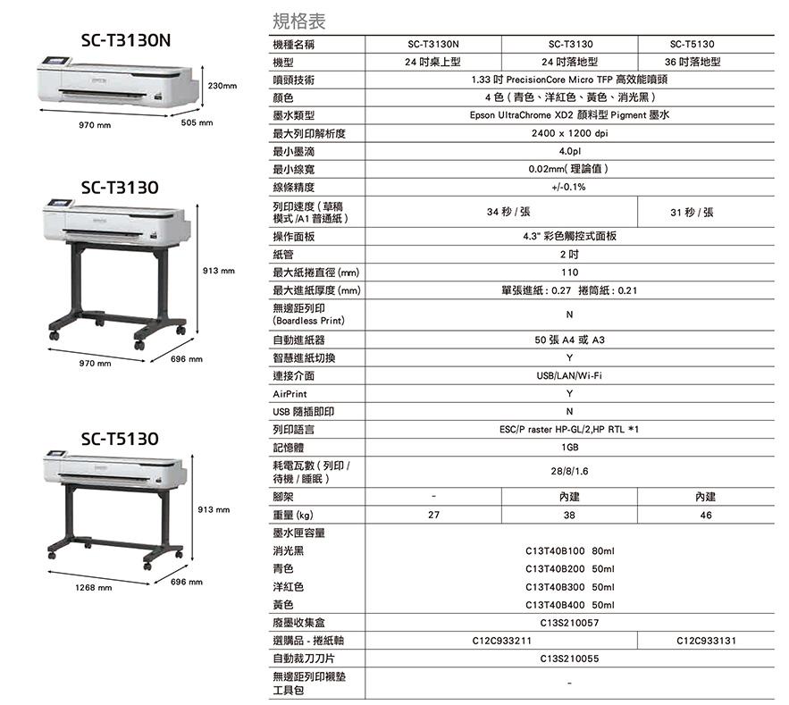 SC-T3130(N)_T5130_DM-2