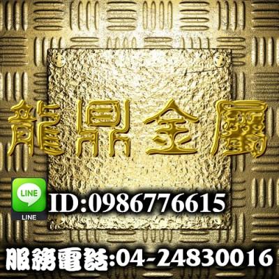 u=1902916236,3478944832&fm=26&gp=0