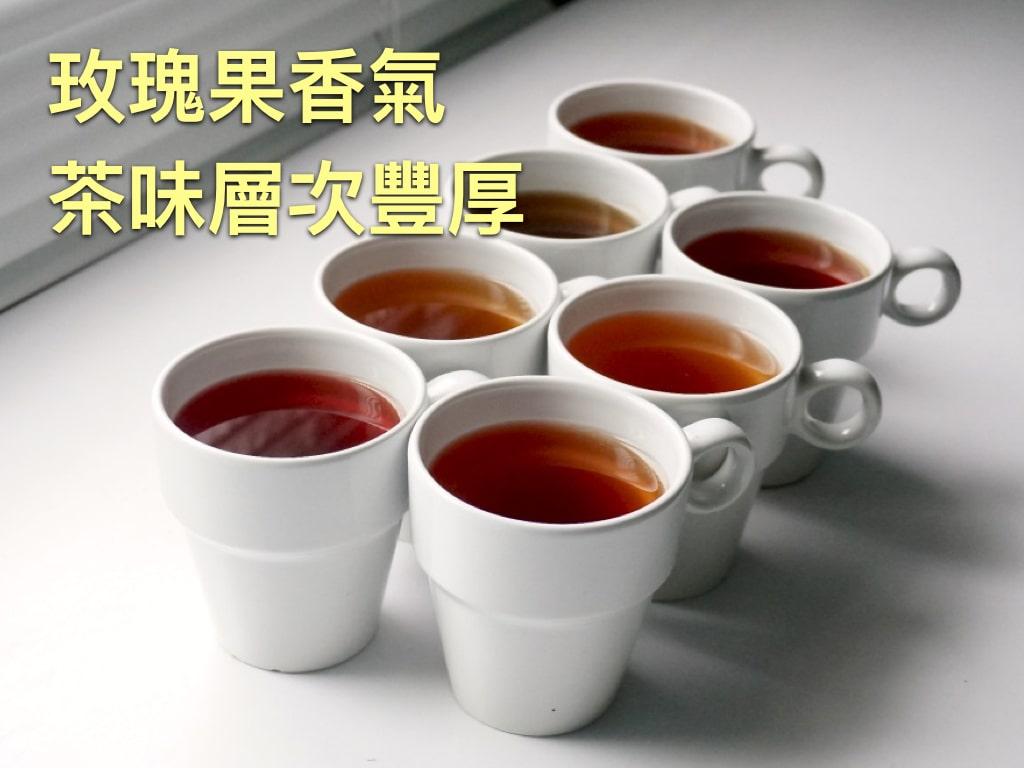 營業用茶介紹.005-min