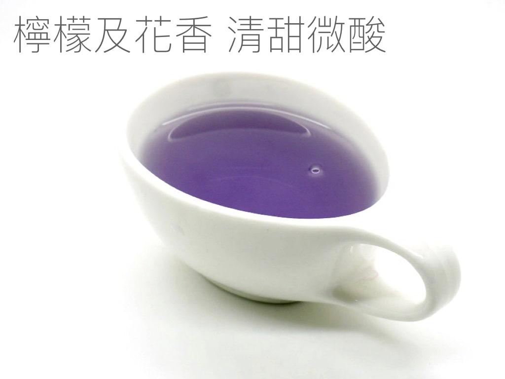馬鞭紫羅蘭.001-min