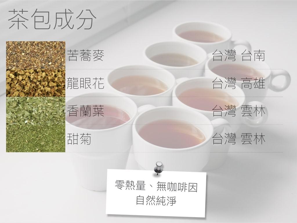 蕎麥龍眼花.003-min