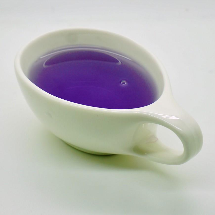 馬鞭紫羅蘭 Verbena Violet